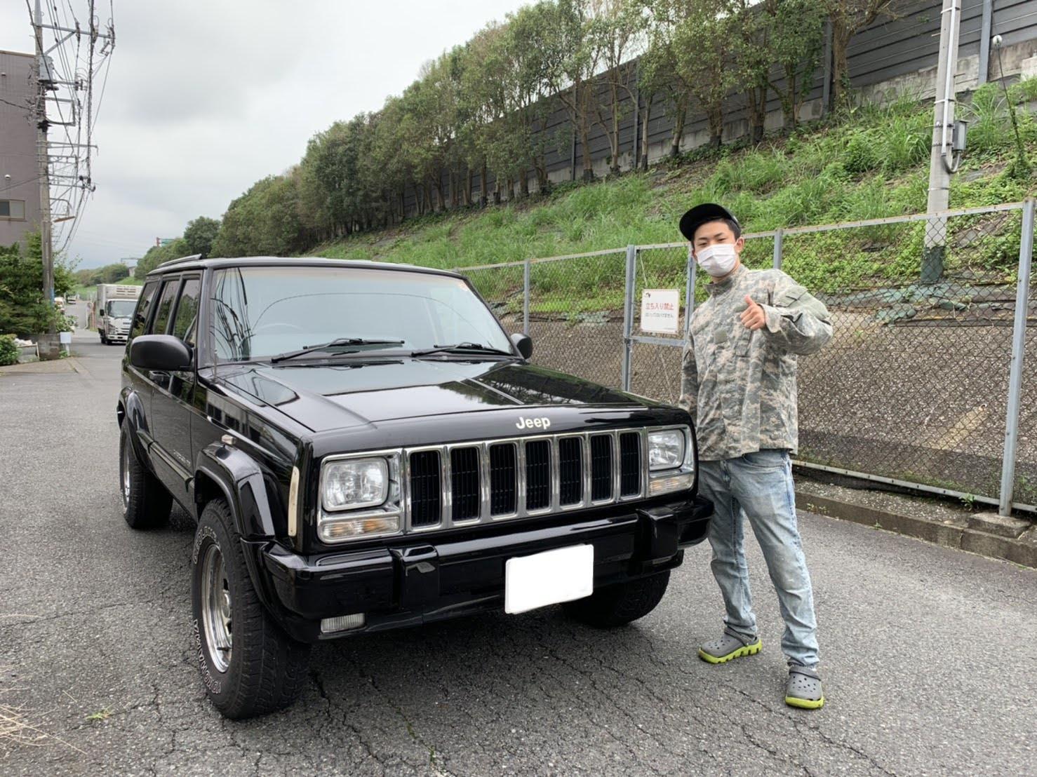 東京都K様